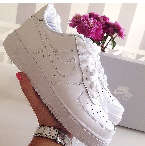 nike sneakers style nike nike shoes for woman 2014 trend trendy