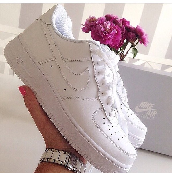Buy Cheap Trendy Shoes Online