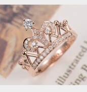 jewels,crown,ring,diamonds,gold