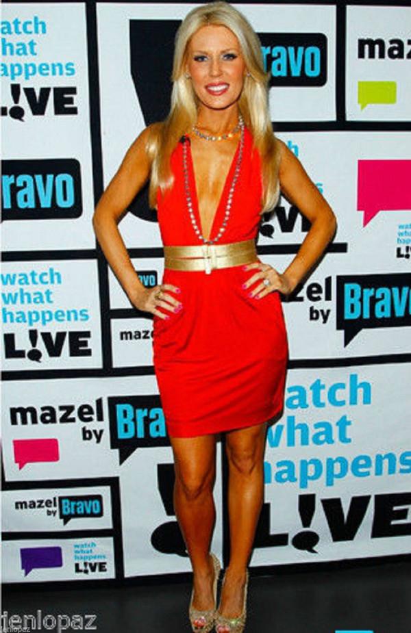 dress belt red dress