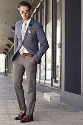 what my boyfriend wore,blogger,mens blazer,prom menswear,menswear,classy