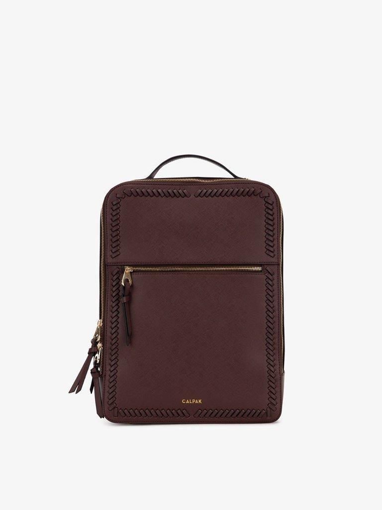 Kaya Laptop Backpack