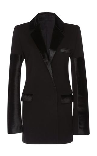Tailored Jacket | Moda Operandi