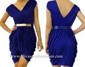 dress,tulip dress,draped dress,asymmetric dress,jersey dress,baseball jersey,oversized shirt dress