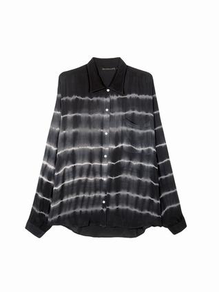 berenice mode femme chemise tie dye closer1