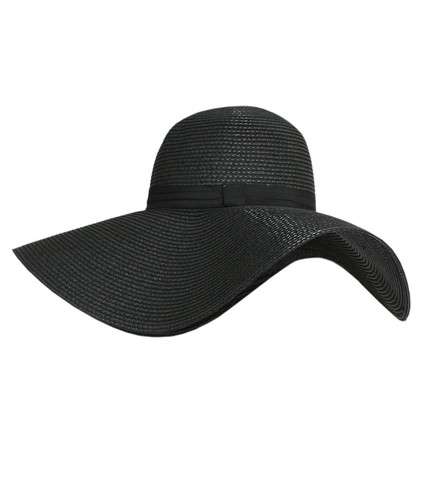 Shop for straw hats at ditilink.gq Free Shipping. Free Returns. All the time.