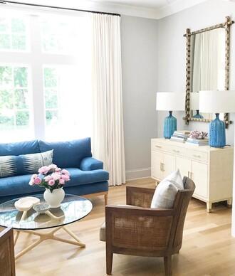 Home Furniture Shop For Home Furniture On Wheretoget