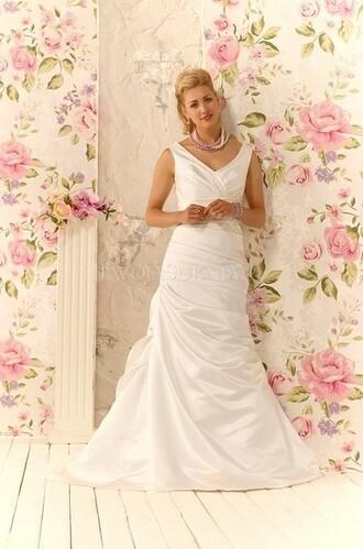 dress jessie j custom timberlands bridesmaid mademoiselle robot pretty high-low dresses wedding dress formal dress