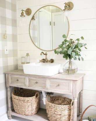 home accessory tumblr home decor furniture home furniture mirror