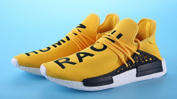 shoes, adidas, pharrell williams