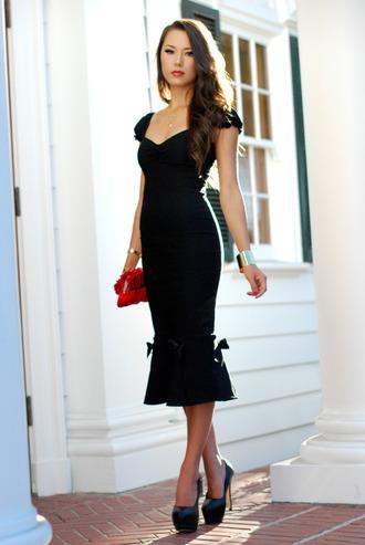 hapa time shoes jewels bag dress