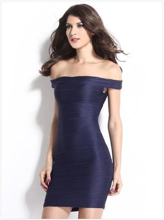 dress sexy dress summer dress