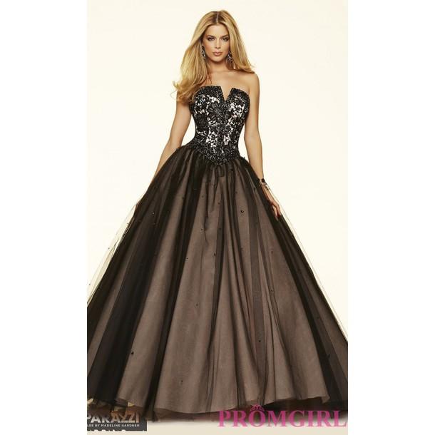 dress ballet flats mori black dress evening dress