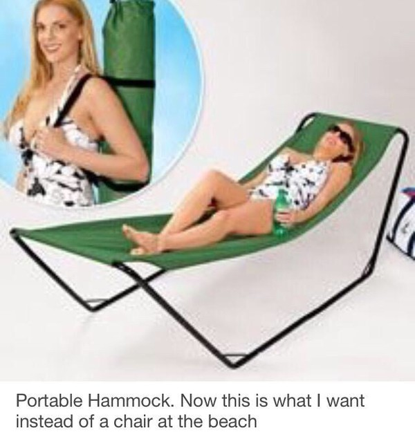 amazon     portable foldaway hammock with stand and carry bag   sports  u0026 outdoors amazon     portable foldaway hammock with stand and carry bag      rh   wheretoget it