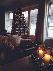 jewels,holiday season,candle,christmas,holiday home decor