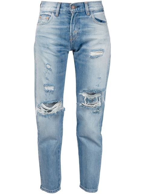 levi s vintage clothing distressed american rag