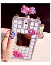 phone cover,princess,cover,phone,iphone,wow,samsung,s4,s5,note 3,iphone 5 case,iphone 4 case,iphone 6 plus