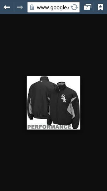 jacket xxl jacket