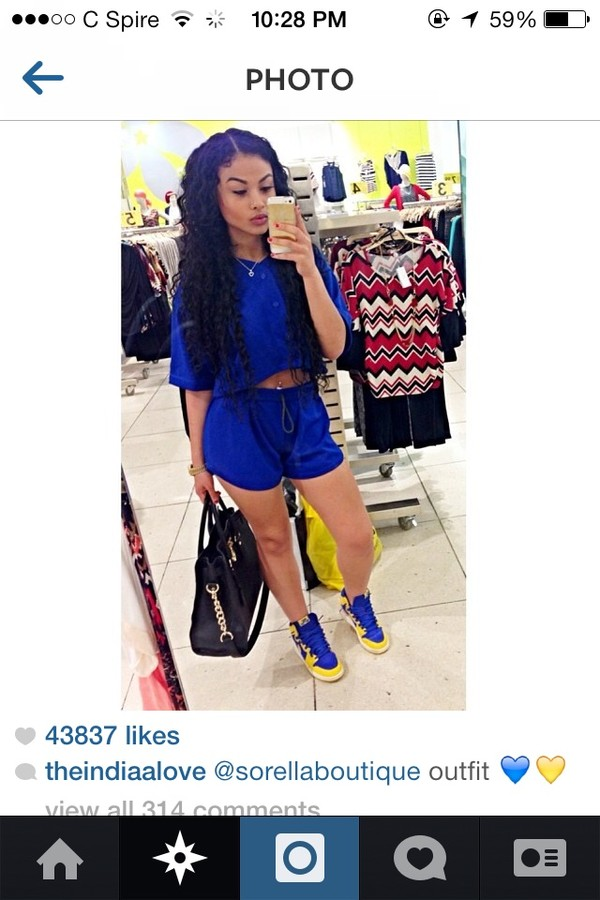 shirt india westbrooks shoes nike jumpsuit shorts