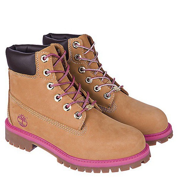 Model TIMBERLAND 2014 Q3 WOMEN Nellie Chukka Double Waterproof Boots Shoes
