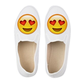 emoji print emoji shoes emoji socks emoji pants emoji shirt emojis crop top shoes
