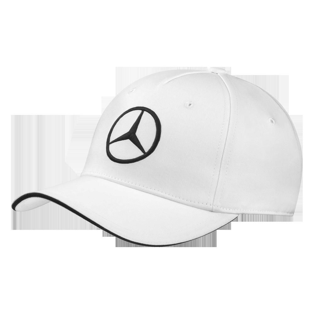 unisex cap team 2015 caps hats personal accessories. Black Bedroom Furniture Sets. Home Design Ideas