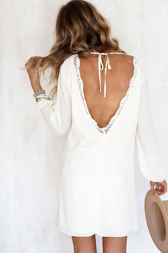 dress boho dress dress corilynn dressofgirl maxi dress cute dress lace dress white white dress boho boho jewelry boho bag boho shirt outfit sexy sexy dress long sleeve dress lace summer summer dress