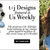 t j Designs - Fashion Jewelry, Fashion Accessories