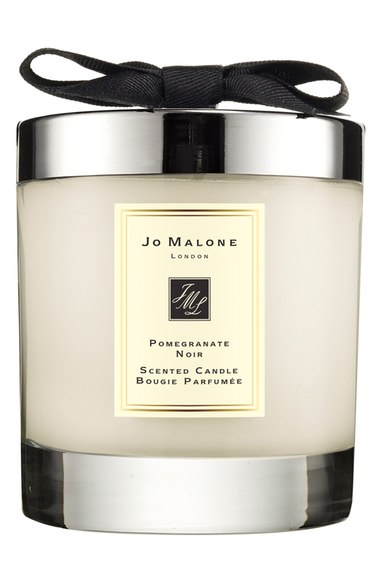 Jo Malone™ 'Pomegranate Noir' Scented Home Candle | Nordstrom