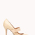 Minimalist Pumps | FOREVER21 - 2000050419