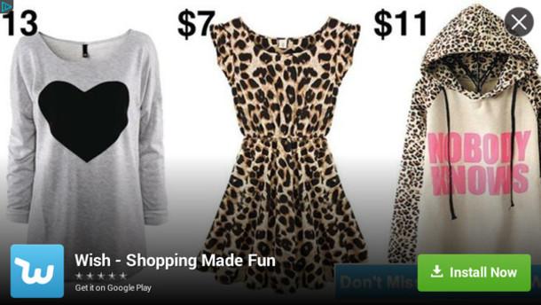 jacket leopard print nobody knows hoodie sweatshirt