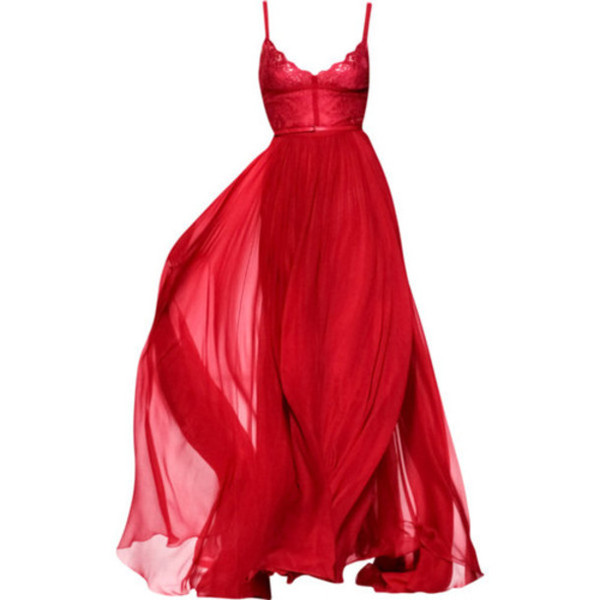 dress red dress sexy