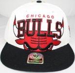 $8.00 : wholesale vintage chicago bulls retro snapback cap , fanshat.com
