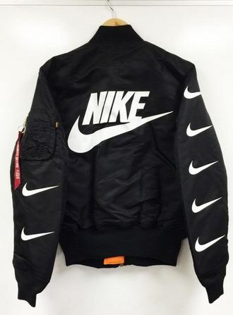 jacket niek find this nike jacket nike jacket bomber nike nike pro