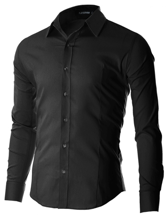 shirt black shirt black tumblr shirt outfit menwear menswear mens shirt