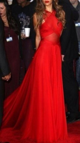 dress long dress prom dress rihanna dress backless prom dress backless dress