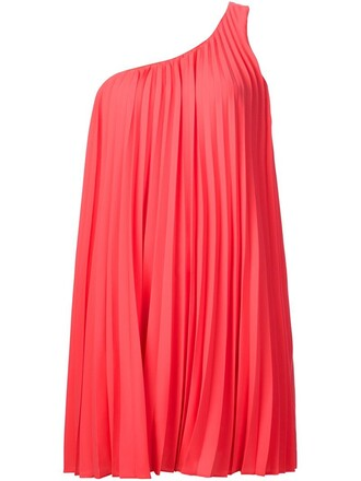 dress mini dress mini women purple pink