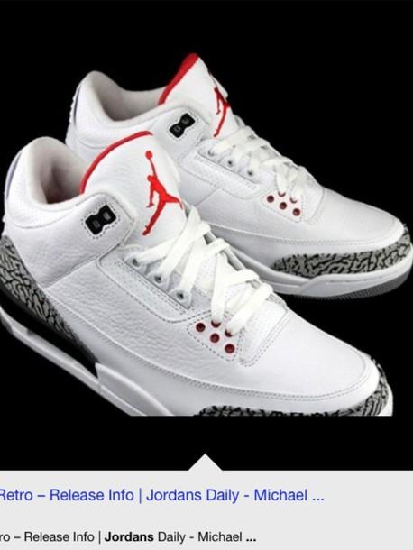 c38d590a9c0 shoes jordans air jordan crop tops high top sneakers top tank top jeans  navy nail polish