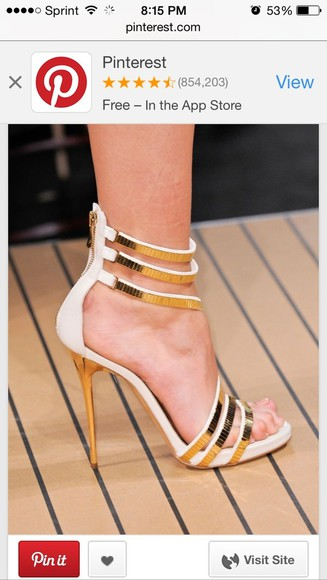 gold sequins shoes high heels, black, gold, sandals, sneakers, white, gold