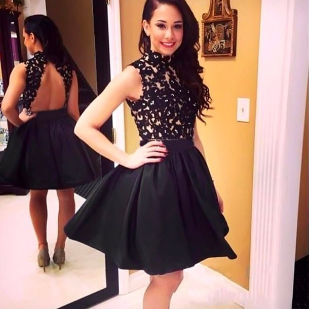 8172a619c6e9 dress black lace black lace black lace dress lace dress sleeveless  sleeveless dress summer summer dress