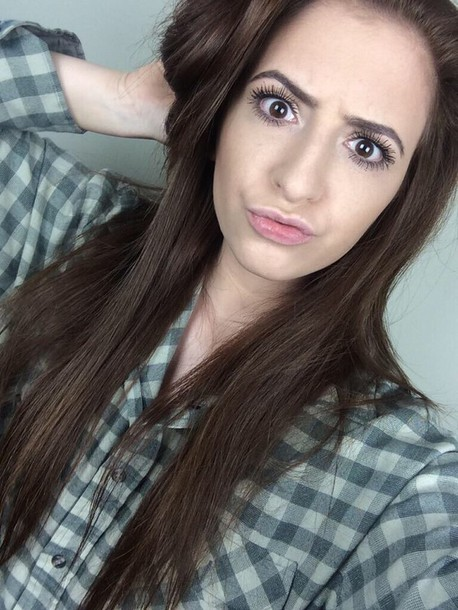 Shirt: lindsay, demeola, flannel, top, green, clothes ...