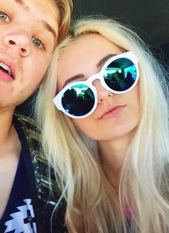 sunglasses sun beach summer accessories