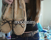 shoes,moccasins