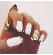 nail polish,nails,nail art,nailstickers,gold nails,nail accessories,PLL Ice Ball,prom beauty