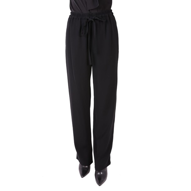 MICHAEL Michael Kors black pants