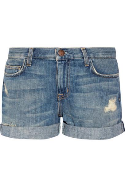 shorts denim shorts distressed denim shorts denim boyfriend