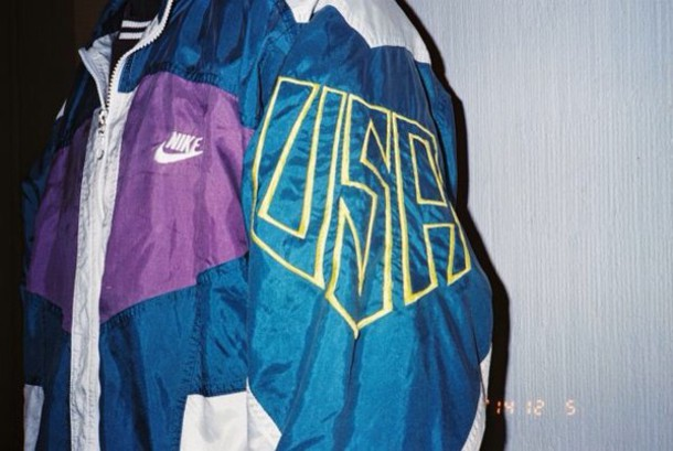 jacket nike nike sweater nike jacket