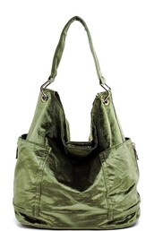 bag,olive green,green,velvet,shoulder bag,purse