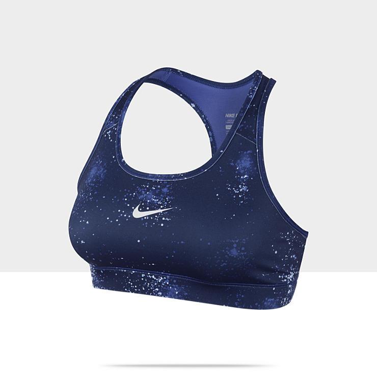 Nike store finland. nike pro printed women's sports bra