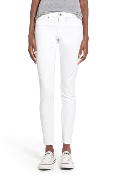 Articles of Society 'Sarah' Skinny Jeans | Nordstrom